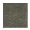 Zalakerámia PIRIT S. SZÜRKE  ZRG 278 33,3x33,3x0,8 fürdőszoba padlóburkoló