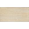 Zalakerámia COUNTRY ZRG-632 30x60 padlólap