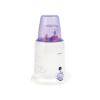 Topcom KF-4301 301 cumisüveg melegítő és sterilizáló 3in1