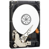 Western Digital 250GB 7200rpm 32MB SATA3 9,5mm Black - WD2500LPLX