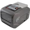 Datamax E-4206P Mark III - EP2-00-1E001Q40