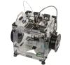 Velleman K8400 nyomtató