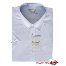 Sugnef (Di Carlo) fehér ing