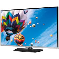 Samsung UE32J4100 tévé