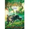 Könyvmolyképző Kiadó Maggie Stiefvater: Spirit Animals - Szellemállatok 2. könyv: A hajsza