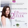 BABICZKY-PFLIEGEL DÓRA - ÉP TESTBEN 2 LÉLEK - ÜKH 2015