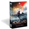 DOCTOROW, CORY - HOMELAND - KIS TESTVÉR 2.