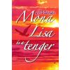 DR MÁRIÁS - MONA LISA ÉS A TENGER