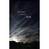 POTOZKY LÁSZLÓ - ÉLES  - ÜKH 2015