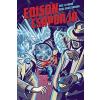 Eric Elfman, Neal Shusterman ELFMAN, ERIC-SHUSTERMAN, NEAL - EDISON CSAPDÁJA - AKCELERÁTUS-TRILÓGIA 2.