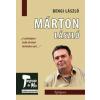 BENGI LÁSZLÓ - MÁRTON LÁSZLÓ - ÜKH 2015