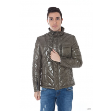 Datch Man Coat Datch BO-B7W5614