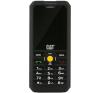 Caterpillar B30 Dual mobiltelefon