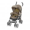 Baby Design Travel sport babakocsi 2015 brown