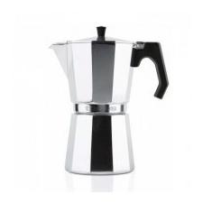 Taurus 984063 kávéfőző