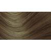 Antica Herboristeria Herbatint 8C Világos hamvas szőke hajfesték, 150 ml
