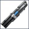 Acer Aspire TimelineX 4830T 4400 mAh