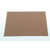 Thermal Grizzly Minus Pad 8 - 100 × 100 × 1 mm