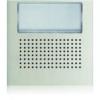 Kaputelefon, bővítő Golmar NX1000