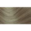 Antica Herboristeria Herbatint 10C Svédszőke (hamvas) hajfesték, 150 ml