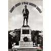 A világ Kossuth szobrai
