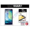 Samsung Samsung SM-A500F Galaxy A5 gyémántüveg képernyővédő fólia - 1 db/csomag (Diamond Glass)