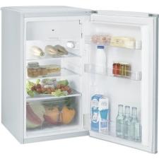 Candy CCTOS 502 W hűtőgép, hűtőszekrény