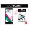 Eazyguard LG G4 H815 képernyővédő fólia - 2 db/csomag (Crystal/Antireflex HD)