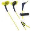 Audio technika ATH-SPORT2NY sport fülhallgató
