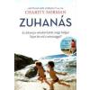 Charity Norman Zuhanás