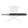 Jonnesway Tools Csapkiütő Jonnesway 4x50x150 mm (M63104)