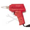 SMA Tools Pisztolypáka (pillanatpáka) 100 W (SG 109)