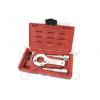 Ellient Tools Vezérlésrögzítő Alfa,Fiat JTD (AT1281)