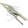 Hubi Tools HUBI Patent fogó csőrös automata 178 mm (LJ09300)