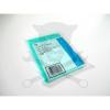 Dupont Törlőkendő - mézeskendő profi - DuPont Sontara (E-4586-LAP)