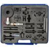 Pichler Tools Pichler porlasztó kihúzó hidraulikus klt. PSA DW10ATED4-DW12TED4 - A (60383305)