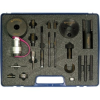Pichler Tools Pichler porlasztó kihúzó hidraulikus klt. 2.2-2.5 Dci G9T/G9U +henger-A(6038395)