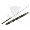 Pichler Tools Pichler izzítógyertya furat tisztító kefe 5,3 mm átmérő (6049025)