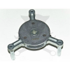 Licota Tools Olajszűrő leszedő 3 körmös 95-166 mm Licota (ATA-0402)