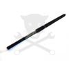 Pichler Tools Pichler tartozék izzítógy. menetesszár M8/UNF12-180 mm egyedi kivitel (60416473)