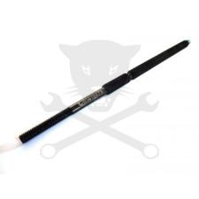 Pichler Tools Pichler tartozék izzítógy. menetesszár M8/UNF12-180 mm egyedi kivitel (60416473) autójavító eszköz