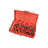 Licota Tools Csavarkiszedő kerekített (ATF-5105)