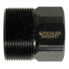 Pichler Tools Pichler porlasztó kihúzó adapter klt. 3 db-os tartozék külső menetre (60384417)