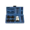 Laser Tools Menetjavító klt. kerékcsavarokhoz HGV (LAS-5924)