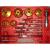 Licota Tools Szelepfészek maró készlet (ATA-0032)