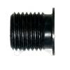 Pichler Tools Pichler tartozék izzítógy. menetjavító betét M10x1.25 x 17 mm fényes (60441150)