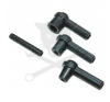 Hubi Tools Féklégtelenítő adapter klt. HUBI Mityvac (MI6008) autójavító eszköz