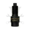 Pichler Tools Pichler tartozék M9R-22 kihúzó felső adapter M9R porlasztókhoz - A (60385243)