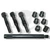 Pichler Tools Pichler izzítógyertya menetjavító klt. M10x1,25 - 15 mm (60415000)