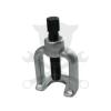 Jonnesway Tools Gömbcsukló leszedő (AE310111)